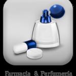 Toda la protección en alarmas y seguridad de artículos para las farmacias y perfumerías,antihurto libre exposición, perfumes,cremas,aparatos electrónicos.